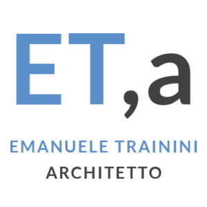 Architetto Emanuele Trainini